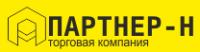 """""""Партнер-Н"""", ООО"""