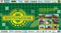 """""""Торговый дом """"Белагросельхозснаб"""", ООО"""
