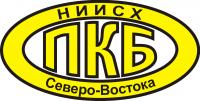 """""""Проектно-конструкторское бюро НИИСХ Северо-Востока"""", ФГУП"""