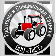 """""""ТиСТ"""", ООО"""