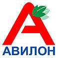 """""""Авилон"""", ООО"""