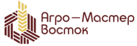 """""""Агро-Мастер Восток"""", ООО"""