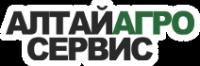 """АлтайАгроСервис"", ООО"