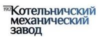 """""""Торговый дом """"Котельничский Механический Завод"""", ООО"""