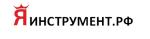 """КемСтарПлюс"", ООО"