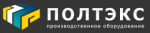 """""""Полтэкс"""", ООО"""