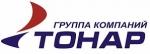 """""""Тонар Агро"""", ООО"""