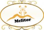 """""""Мелитор"""", ЧП"""