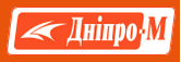 ТМ «Дніпро-М»
