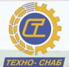 «Техно-Снаб», ООО