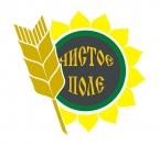 """""""Чистое поле"""", ООО"""