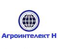 """Агроинтелект Н"", ООО"