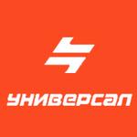 """""""Завод нестандартного оборудования """"Универсал"""", ООО"""
