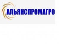 """Альянспромагро"", ООО"