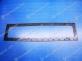 Прокладка бачка радиатора (ДТ-75 М04У.13.118)