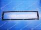 Прокладка бачка радиатора СМД-31(250у.13.236)