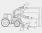 Погрузчик POM-R 70 для трактора МТЗ 82