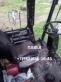 Комбайн зерноуборочный КЗС-7-10 «Полесье»