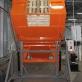 Опрокидыватель контейнеров ОК-1500