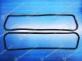 Прокладка крышки клапанов ЯМЗ-238