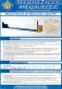 Приспособление для уборки рапса ПЗР-6