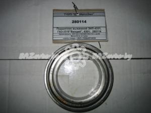 Выжимной подшипник ПАЗ 280114 (20)