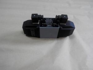 Гидроэлектроклапан РХ-10 (РЕ-10) 380V