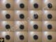 """РТИ изделия и комплектующие для универсальной дождевально-поливочной машины """"Фрегат"""""""