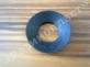 Манжеты резиновые уплотнительные пневматические и гидравлические, армированные, сантехнические, манжеты для шахтного оборудования