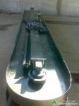 Наклонное корыто ТСН-2Б