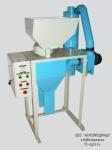Оборудование для переработки зерна и производства круп