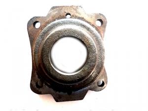 Опора промежуточного вала и внутреннего привода битера (подшипник 11309) к ПРТ-7, ПРТ-10, ПРТ-16