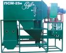 машина ПСМ-25