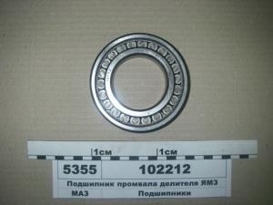 Подшипник 102212 (10)