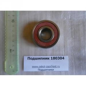 Подшипник 180304 (4)