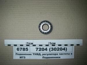 Подшипник 7204 (15)