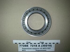 Подшипник 7218 (LBP)