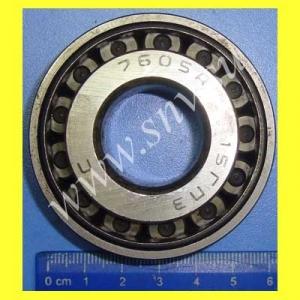 Подшипник 7605 (СПЗ)