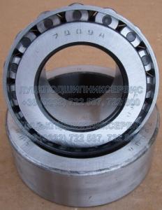 Подшипник 7909 (LBP)