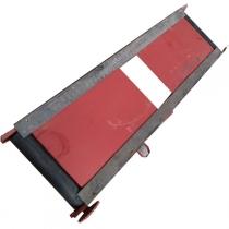 Поперечный транспортер (стол) КТУ.50.2950