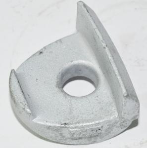 Прижим (клин) ступицы Н129.00.302 к ПРТ-7, ПРТ-10, ПРТ-16