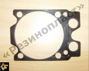 Прокладка головки блока цилиндров КАМАЗ (740.1003213-20)