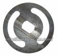 Шайба (круглая) ВЛ 4067 А