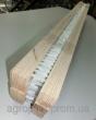 Щетка 2Г-04-25-30-920