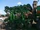 Посевной комплекс Amazone DMC-9000