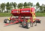 Механический посевной комплекс «AGRATOR М»