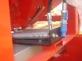 Разбрасыватель удобрений ALFRS2 800. Фото 3