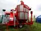 Зерносушилка мобильная АТМ-10