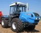 Трактор колесный ХТЗ-17221-09