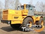 Кировец к-700, к-701
